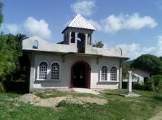 Kostoly 1