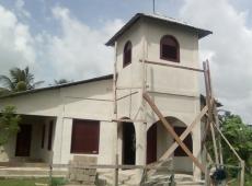 Kostoly 2