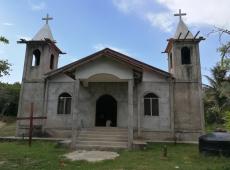 Kostoly 3