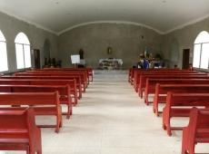 Kostoly 4
