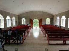 Kostoly 5