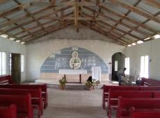 Kostoly 6