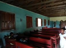 Kostoly 8