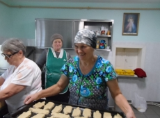 Ukrajina - Bukovina 2019, fotka 4
